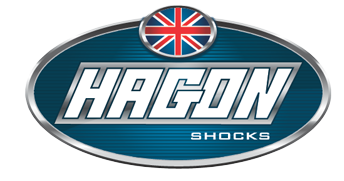 Hagon Products Logo